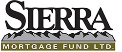 Sierra Mortgage Fund Logo